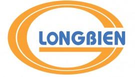 Công ty Long Biên